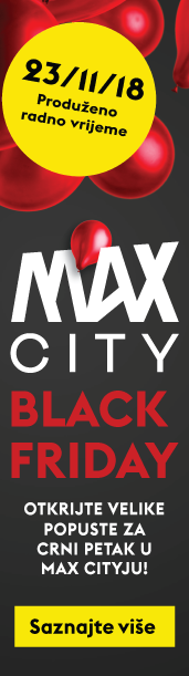 MaxCity Sky 160x600 px