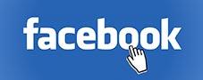 Facebook iPress mini leader