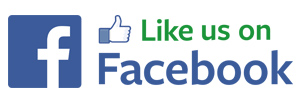 LikeFacebookiPress 1:3 Botom rectangle banner 1